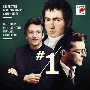 Beethoven & Shostakovich - Symphony No.1