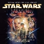 Star Wars Episode 1: The Phantom Menace (OST)