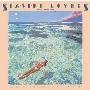 SEASIDE LOVERS- MEMORIES IN BEACH HOUSE<完全生産限定盤/アクア・ブルー・ヴァイナル>