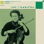 Annlies Schmidt de Neveu - Unissued Recordings Vol.1 [LP+CD]<完全限定プレス>