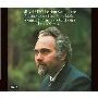 ブラームス: 交響曲全集, ハイドンの主題による変奏曲<タワーレコード限定>