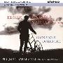 エルガー: エニグマ変奏曲、序曲「コケイン」、威風堂々(第1-5番)<タワーレコード限定>