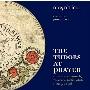 The Tudors at Prayer - Latin Sacred Music by Taverner, Tallis, White, Mundy, Byrd