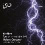 Mahler: Symphony No.1-No.9