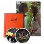 ラブレイン [CD+DVD+写真集]<限定盤>