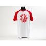 新日本プロレス キングオブスポーツクラシック T-shirt Red/Mサイズ