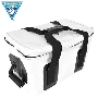 SEATTLE SPORTS ソフトクーラー 40QT/White
