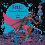 COMMANDO EXISTENTIAL & UNIVERSAL EP<タワーレコード限定>