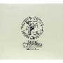 MUSIC COLOSSEUM (B) [CD+DVD]<初回生産限定盤>