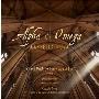 Alpha & Omega - Choral Music by James MacMillan
