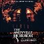 The Amityville Horror<1000枚限定>