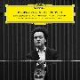 Beethoven: Piano Sonatas No.3, No.14, No.23, No.26 & No.32