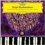 Rachmaninov: Piano Concerto No.2, 6 Preludes