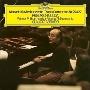 モーツァルト: ピアノ協奏曲第25番・第27番