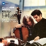 ハイドン、ボッケリーニ: チェロ協奏曲<限定盤>