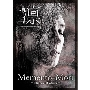 Memento-Mori~Embrace of Utopia~<完全限定版>