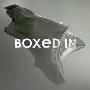 Boxed In<タワーレコード限定>
