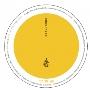 水曜日のカンパネラ demo7<タワーレコード限定>