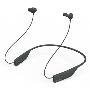 ambie earcuffs ワイヤレスイヤホン/Asphalt Black