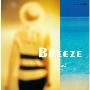 BREEZE<タワーレコード限定>