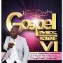 Kerry Douglas Presents Gospel Mix Vol.IV [5010]