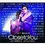 Close to You: Bacharach Reimagined (Original London Cast)