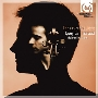 Debussy: Cello Sonata No.1, La Plus que Lente; Poulenc: Cello Sonata, Bagatelle, etc / Jean-Guihen Queyras(vc), Alexandre Tharaud(p)