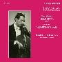 ショスタコーヴィチ: チェロ・ソナタ Op.40/シューベルト: アルペジオーネ・ソナタ