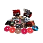 The Complete Album Collection [47CD+BOOKLET]<初回生産限定盤>
