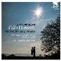 Elgar: Cello Concerto Op.85; Tchaikovsky: Rococo Variations Op.33; Dvorak: Rondo Op.94, Klid Op.68-5