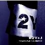 CRAWLER/TWILIGHT/UNIVERSE [CD+DVD]<初回限定盤>