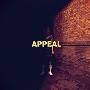 APPEAL<タワーレコード限定>