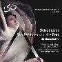 Schumann: Das Paradies und die Peri [2SACD Hybrid+Blu-ray Audio]