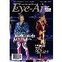Eye-Ai 2020年3月号