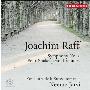 ラフ: 管弦楽作品集Vol.1