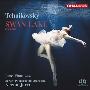 チャイコフスキー: バレエ音楽《白鳥の湖》 Op.20