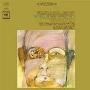 Prokofiev: The Love For Three Oranges Suite, etc.