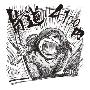 片道4,100 円<タワーレコード限定/数量限定盤>
