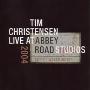 Live At Abbey Road Studios<タワーレコード限定>