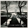 Music in a Cold Climate - Sounds of Hansa Europe