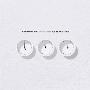 AM To PM 5-11-3: 3rd Mini Album
