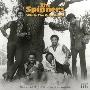 While The City Sleeps - Their Second Motown Album Plus Bonus Tracks
