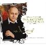 モーツァルト: 交響曲集 第12集〜第40番、第41番「ジュピター」
