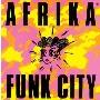 FUNK CITY<タワーレコード限定>