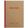 タワレコ B5ノート