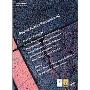 Roland Auzet/Roland Auzet -Percussion(s): I.Xenakis, Milhaud, C.R.Alsina, etc [3CD+DVD+BOOK] [MODECD189]