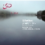 Sibelius: Symphony No.2 Op.43 (10/2006), Pohjola's Daughter Op.49 (10/2005)