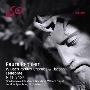 J.S.Bach: Partitas BWV.1004, Chorales & Ciaconna; Faure: Requiem