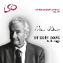 Sir Colin Davis - Anthology [8SACD-Hybrid+4CD+DVD]<完全限定盤>