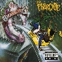 Bizarre Ride II The Pharcyde: 25th Anniversary Edition [2LP+3x12inch]